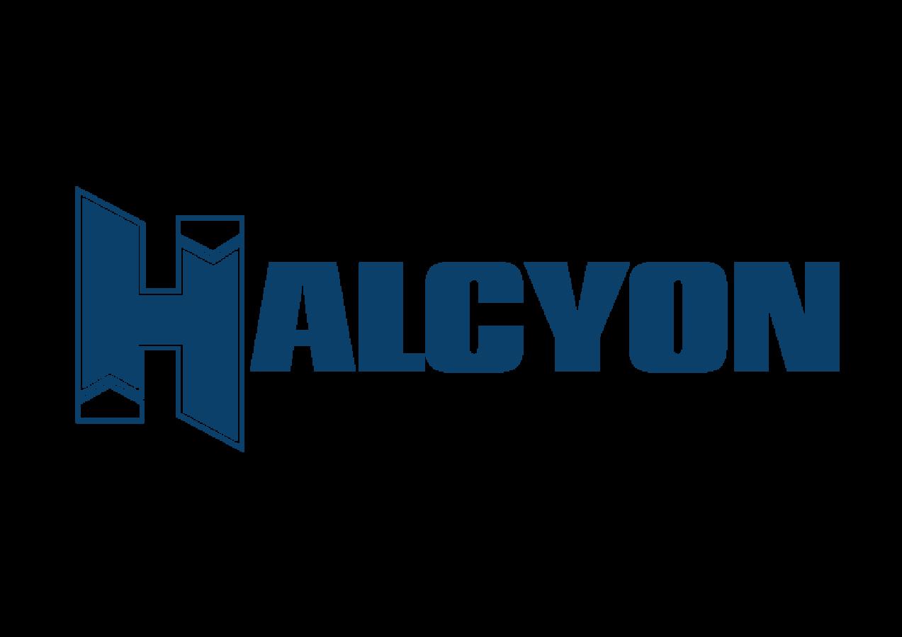 Halcyon Polska