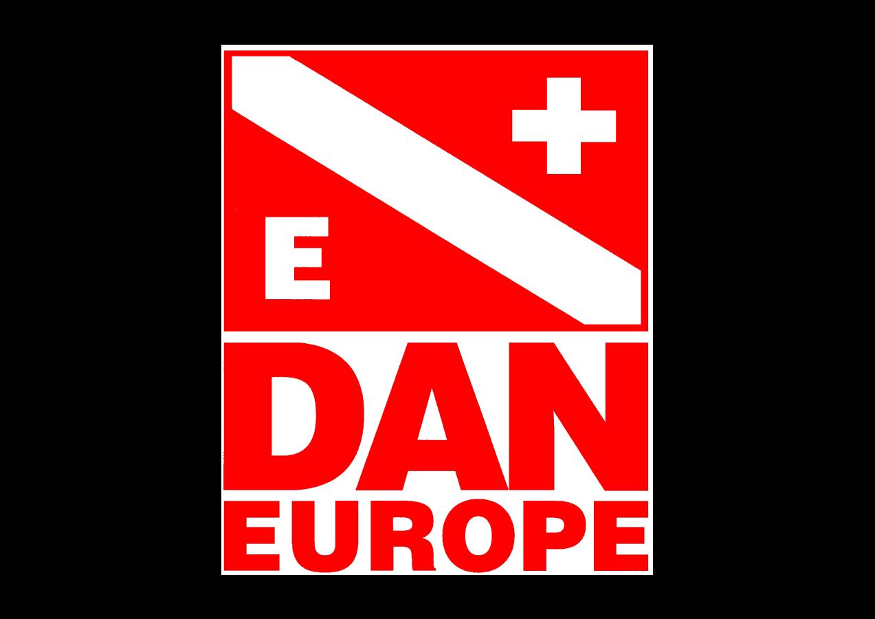 DAN Europe