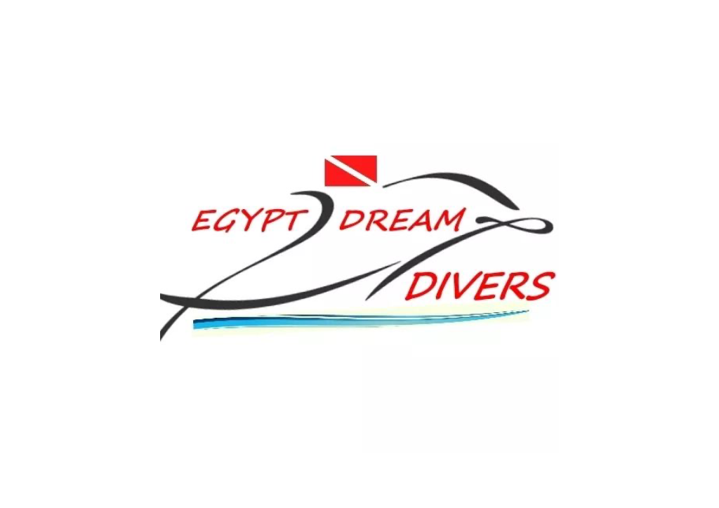 Egypt Dream Divers