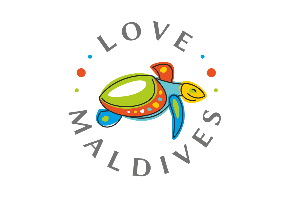 Love Maldives